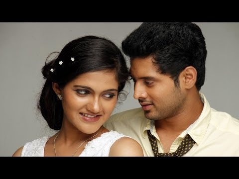 Hum Tum Telugu Movie Theatrical Trailer || Maneesh,Simran Choudary