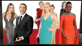 Golden Globes 2015 Live Blog Promo