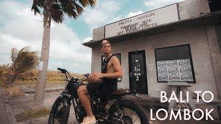 Video BALI TO LOMBOK - THE TROPICAL ROADTRIP MP3, 3GP, MP4, WEBM, AVI, FLV September 2018