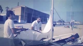 Learn at full sail