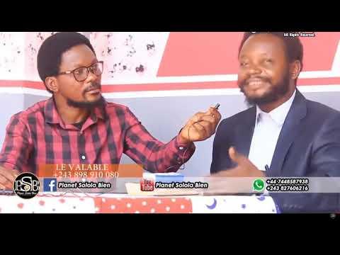 Eyindi!!! Polémique Grave Na Ba Obsèques Ya Feu Etienne Tshisekedi Wa Mulumba