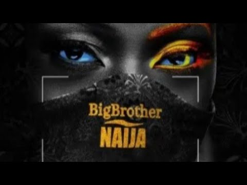 Big Brother Revealed: Meet The Man Behind The Voice In The BBNaija House
