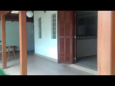 Casa em condomínio - Castelo - Belo Horizonte - R$  2.500.000,00