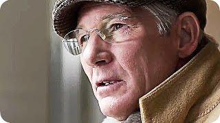 Nonton NORMAN Trailer (2016) Richard Gere Movie Film Subtitle Indonesia Streaming Movie Download