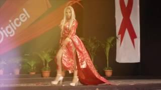 MISS GALAXY - Opening Night Highlights