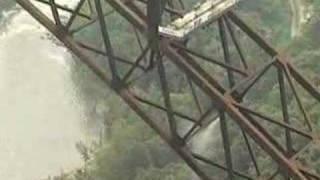 Fayetteville (WV) United States  city photo : New River Gorge Bridge Fayetteville, West Virginia