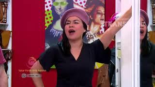 Video ANDAI - Melaney Mengakui Beratnya Menjadi Asisten Rumah Tangga (19/8/18) Part 3 MP3, 3GP, MP4, WEBM, AVI, FLV November 2018
