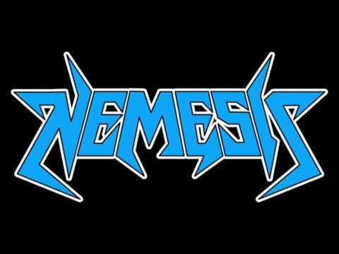 Nemesis - Taki zły lyrics