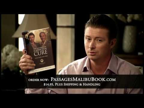 """How To Overcome Addiction – """"The Alcoholism & Addiction Cure"""" by Pax and Chris Prentiss"""