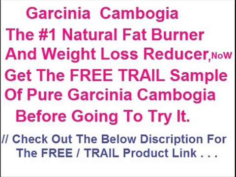 garcinia cambogia extract diet plan, diet supplement garcinia cambogia, 60 hca to buy