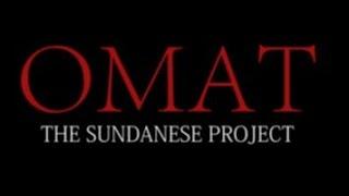 OMAT : The Sundanese Project merupakan film pendek yang dibuat untuk memenuhi sebuah tugas proyek smp yang dikerjakan oleh seluruh murid kelas IX-E SMPN 2 Ba...