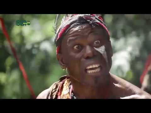 AKARA OKU TRAILER - Latest 2017/2018 Nigerian Movies/African Nollywood Movies -