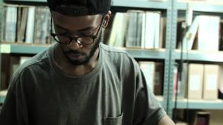 Download lagu Dungeon sessions: Knxwledge - Jstowee Mp3