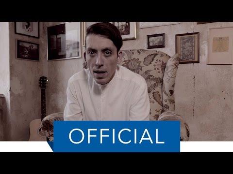 LOT - Zwei Zimmer, Küche, Bad (Official Video)