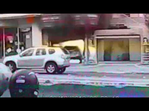 Incêndio na av Protásio Alves .Porto Alegre 007.AVI