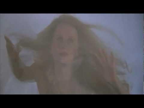 brazil (1985) - sam's dream and reality