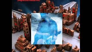Video FUZZY2102 - Papírový město (Magnetická hvězda Mix)