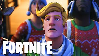 Fortnite - Season 7 Trailer
