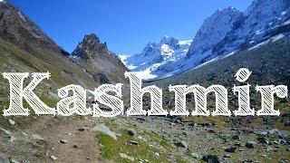 Pahalgam India  city photos : Lo Mejor de la India - Kashmir (Srinagar / Pahalgam / Sonmarg / Gulmarg)