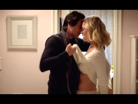 Manhattan Night (Clip 'Family Morning')