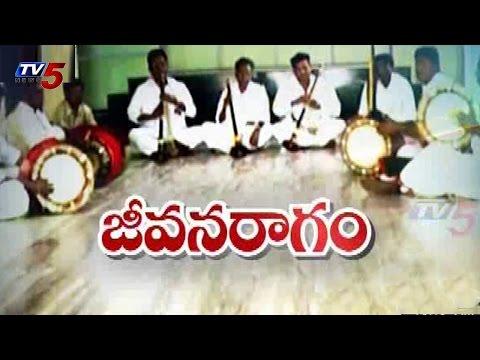 Hindu Weddings Clarinet Music By Muslims in Nalgonda : TV5 News
