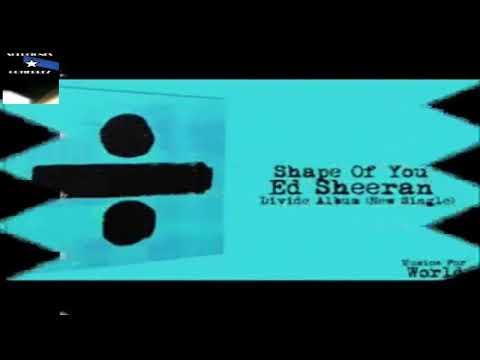 Video ED SHERAN SHAPE OF YOU VIOLIN VERSION BEST RINGTONE  DOWNLOAD FREE download in MP3, 3GP, MP4, WEBM, AVI, FLV January 2017