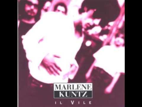 , title : '3 di 3 - Marlene Kuntz'