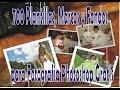 Plantillas, Marcos y Fondos para Fotografia Photoshop