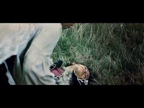 Моsfilм Зобар избегает казни и хоронит друга - DomaVideo.Ru