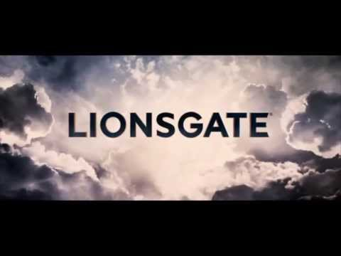 Lionsgate - Lionsgate Films (AMEX: LGF) has just changed their intro that omits the gate and focused again to the Leo Constellation. Want to know more about the logo his...