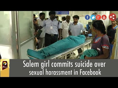 Salem-girl-commits-suicide-over-sexual-harassment-in-Facebook