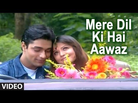 Video Mere Dil Ki Hai Aawaz Ki Bichda Yaar Milega - Phir Bewafai Hit Songs (Full Video) download in MP3, 3GP, MP4, WEBM, AVI, FLV January 2017