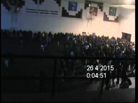 8Faleiro;Festas em Belmonte Portugal 2015 04 25