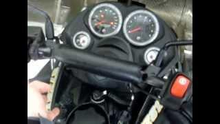 9. 2006 Ski-Doo GSX 800cc For Sale 1000miles