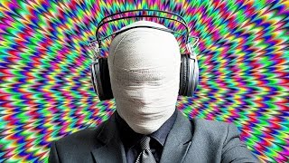 Video 4 Audio Illusions - Can You Trust Your Ears MP3, 3GP, MP4, WEBM, AVI, FLV Agustus 2018