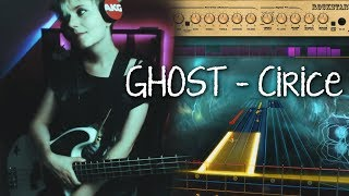Watch me play guitar, bass and games live at twitch.tv/outstarwalker :) A little treat before NEW EPISODES OF VAMPIRE THIS...
