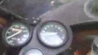 8. 1999 Ducati 900ss tao