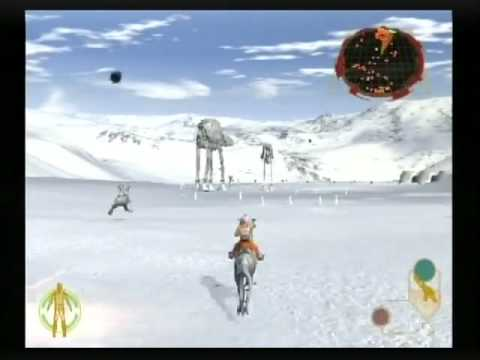star wars rogue squadron iii rebel strike gamecube cheats
