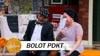 Video Inilah Gaya Bolot PDKTin Mpok Ati MP3, 3GP, MP4, WEBM, AVI, FLV Mei 2019