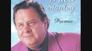 Poemas Paco Stanley - La Profecía