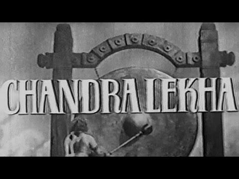 Video Chandralekha - 1948 - Hindi download in MP3, 3GP, MP4, WEBM, AVI, FLV January 2017