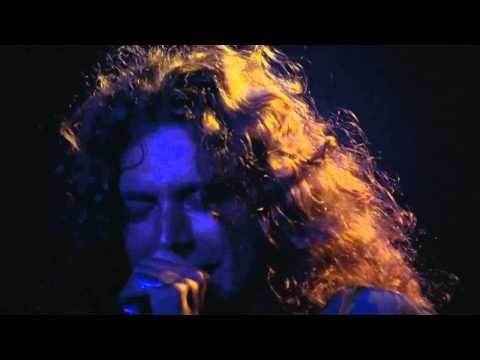 Video Led Zeppelin - Stairway to Heaven - Madison Square Garden, New York City. download in MP3, 3GP, MP4, WEBM, AVI, FLV January 2017