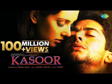 Zindagi ban gaye tum - Kasoor (2001)
