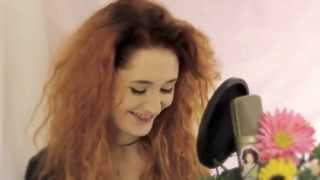 Janet Devlin   Friday I'm In Love - The Cure Cover Video