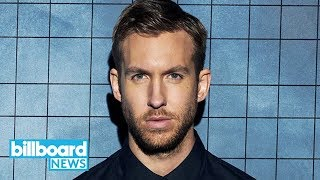Subscribe for The Latest Hot 100 Charts & ALL Music News! ►► https://bitly.com/BillboardSubBillboard News: New Channel, Same Awesome ►► http://bit.ly/DailyMusicNewsHe doesn't wear a mask. He doesn't get on top of the decks and jump off. Calvin Harris doesn't need gimmicks to help his music stand out. The Scottish producer simply writes incredible, soul-touching hooks and brain-nesting melodies that can't be denied! That's why we here at Billboard have put together his top 5 songs of all time.Visit our website for the latest charts and all things music: https://www.billboard.com/Like us on Facebook: https://www.facebook.com/BillboardFollow us on Twitter: https://twitter.com/billboard Follow us on Instagram: https://www.instagram.com/billboard/