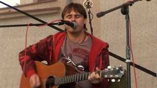 Video Marek Dusil - Strom