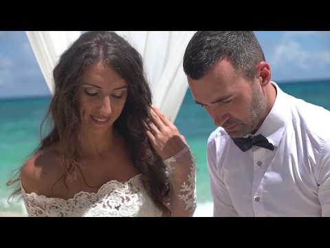 Предложение Руки и Свадьба - DomaVideo.Ru
