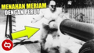 Video 10 Manusia Paling Kuat Di Bumi MP3, 3GP, MP4, WEBM, AVI, FLV Maret 2019