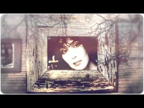 Tekst piosenki Cher - Dixie Girl po polsku