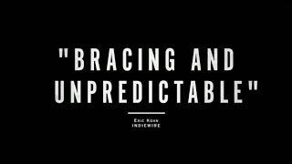 Nonton Ridge Runner   Thriller 2018 Film Subtitle Indonesia Streaming Movie Download